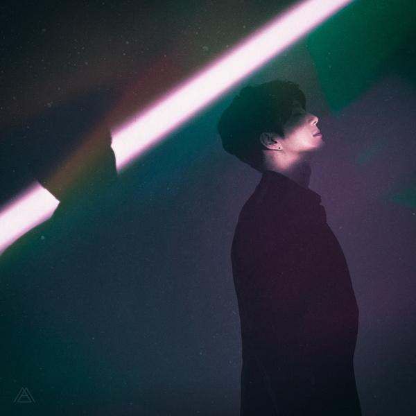 Lyrics: Marktub - To You My Light