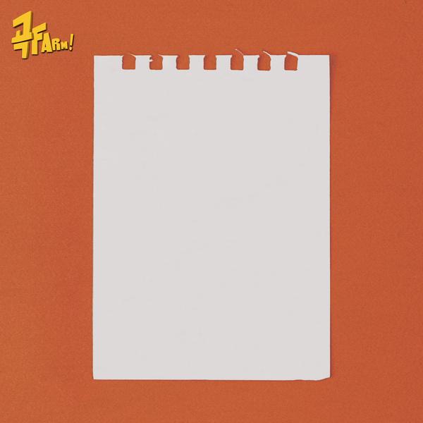Lyrics: Chungha - Write it here