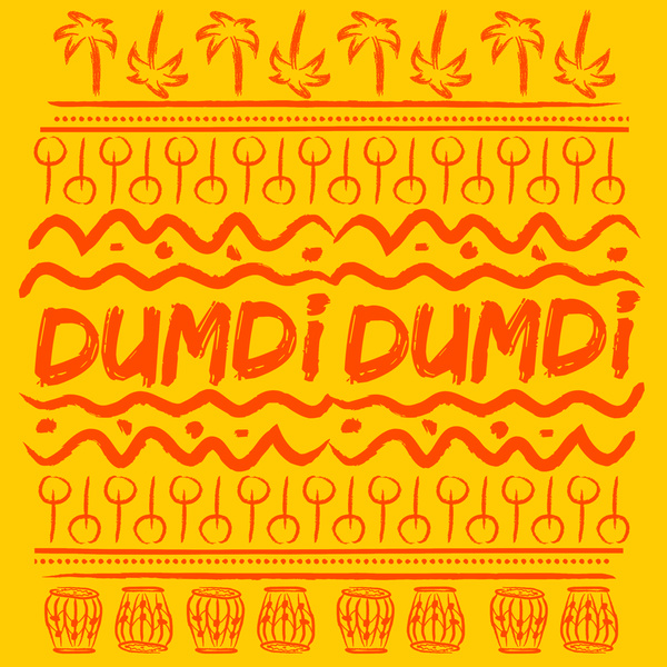 Lyrics: I-dle - DUMDi DUMDi