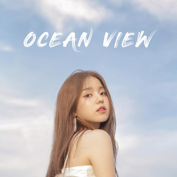 Lyrics: Rothy - OCEAN VIEW