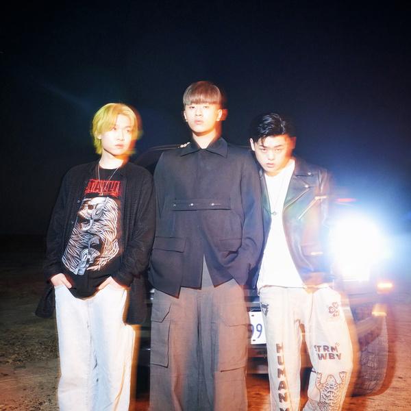 Lyrics: Vincen & Ovan & Lim Soo - Jeong