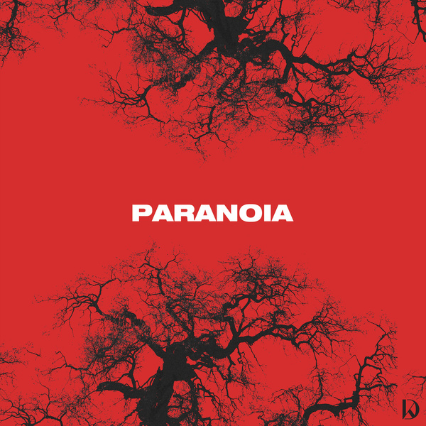 Lyrics: Kang Daniel - PARANOIA