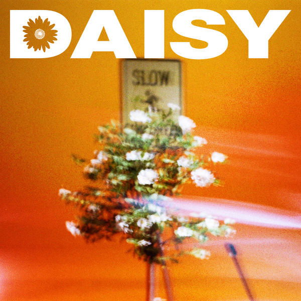 Lyrics: Mirani - Daisy