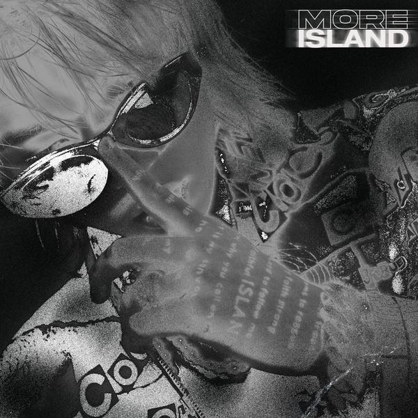 Lyrics: ASH ISLAND - Never mind