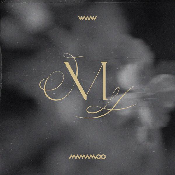 Lyrics: Mamamoo - Where Are We Now