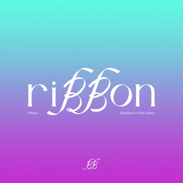 Lyrics: BamBam - riBBon