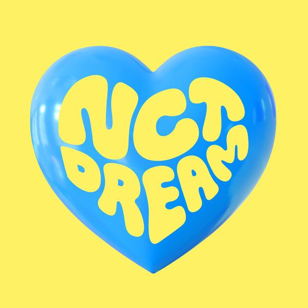 Lyrics: NCT DREAM - Hello Future