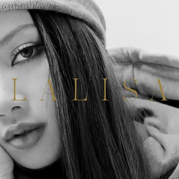 Lyrics: Lisa - LALISA