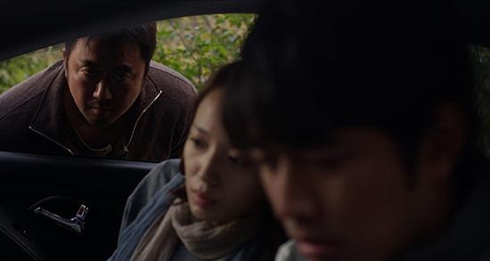Cái bẫy của bộ phim, diễn xuất sảng khoái của Ma Dong-seok Cho Han-sun và những người nổi tiếng của Kim Min-kyung đánh bại!