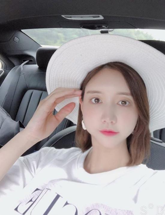 Kim Young-eun, người chồng trẻ hơn một tuổi Oh Ji-hwan và giám đốc Sun Dong-yeol của Asian Games là ai?