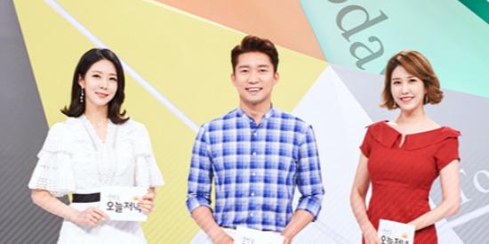 Transmisión en vivo de MBC Esta noche, las intensas 24 horas creadas por Corona 19!, Seongnam Briquette Gochujang Pork Belly VS Spring Delicacy Sea Bream