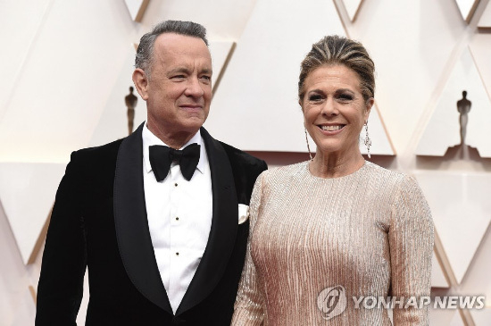 Tom Hanks confirmó: