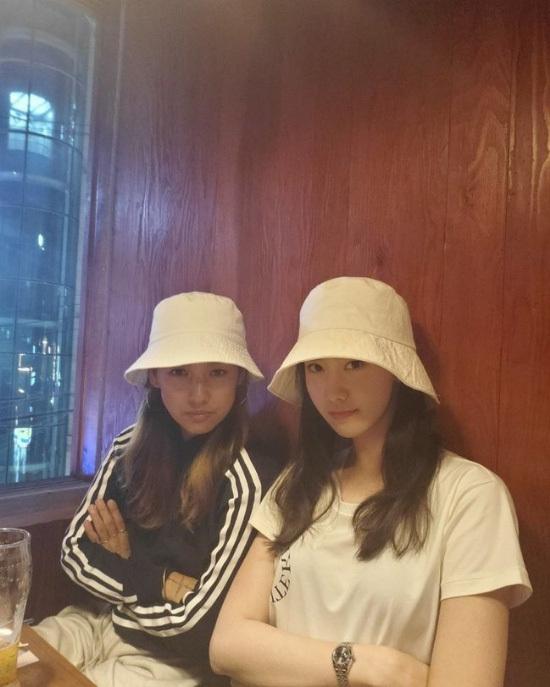 Lee Hyo-ri's apology, Yoon-ah and Karaoke's Gususoo!