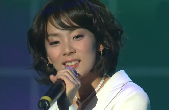 Who is Singer Dabi Choi?... First-year member of Bijou, forty-six years old, obtained a doctorate in France