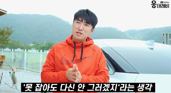 Jang Dong-min's third damage appeal!