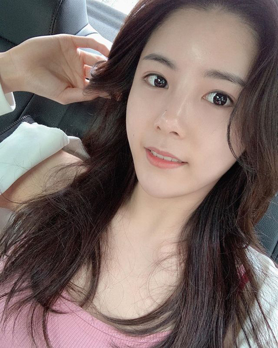 Lee Da-young, age 25, 5 minutes, and Lee Jae-young, who was born first, are as popular as celebrities for their skills and beauty!
